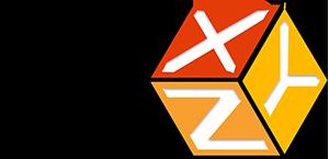 BANKXYZ Financial Services,LLC. Logo